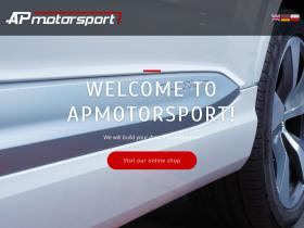 forum.apmotorsport.pl