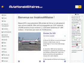 forum.aviationsmilitaires.net