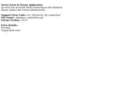 forum.blackhairmedia.com
