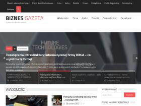 forum.businesstimes.pl