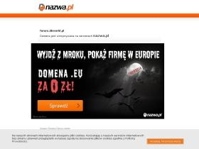 forum.dbworld.pl