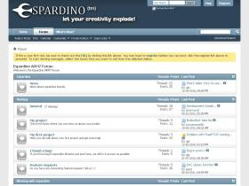 forum.espardino.com