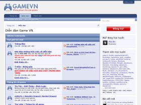 forum.gamevn.com