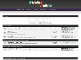 forum.gaming-online.fr