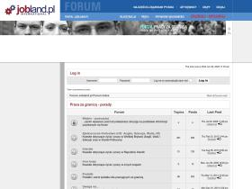 forum.jobland.pl