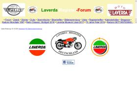 forum.laverda-register.de