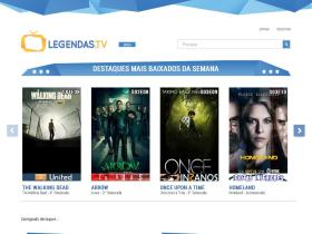 forum.legendas.tv
