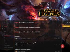 forum.lol.garena.ph