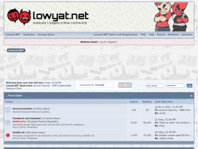 forum.lowyat.net