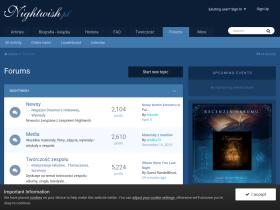 forum.nightwish.pl