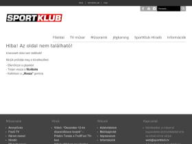 forum.sportklub.tv
