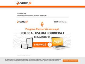 forum.theris.pl