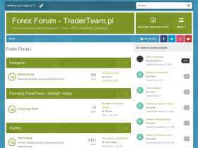 forum.traderteam.pl