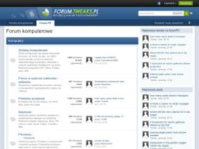 forum.tweaks.pl