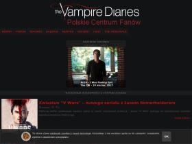 forum.vampirediaries.pl