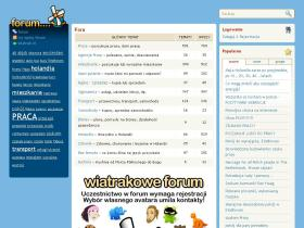 forum.wiatrak.nl