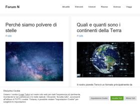 forumnucleare.it
