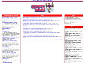 forums.cpfc.org