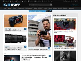 forums.dpreview.com
