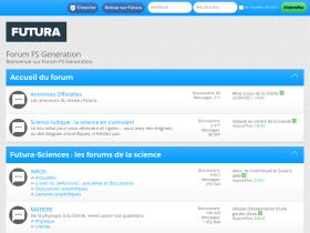 forums.futura-sciences.com