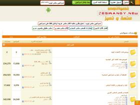 forums.neswangy.net