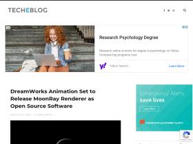 forums.techeblog.com