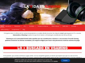 forums.vgaming.es