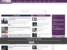 forumsimda.forums3.com