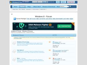 forumswindows8.com
