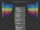 forwardkommander.com