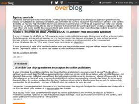 forza-rossa.over-blog.com