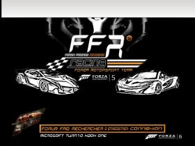 forzafriendsracers.xooit.fr