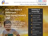 fostering-options.org