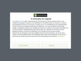 fotbolltransfers.com