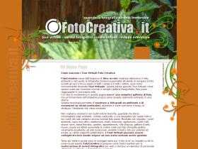fotocreativa.it