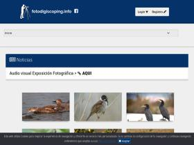 fotodigiscoping.info