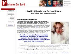 fotomargo.co.uk