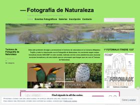 fotonaturaleza.wordpress.com
