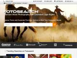 fotosearch.com