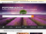 fotosearch.de