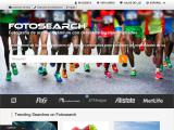 fotosearch.es