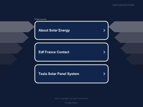 fotovoltaicoincentivi.it