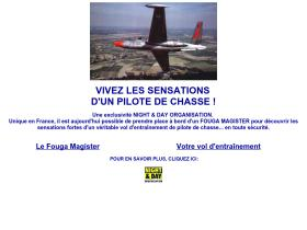 fouga.magister.free.fr