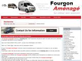 fourgon-amenage.com