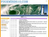 fourwinds10.net