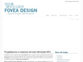 foveadesign.it