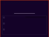 fox-locks.co.uk