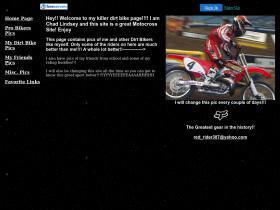 foxracing387.freeservers.com
