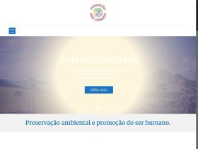 fpc.org.br