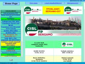 fpscislbolognini.it